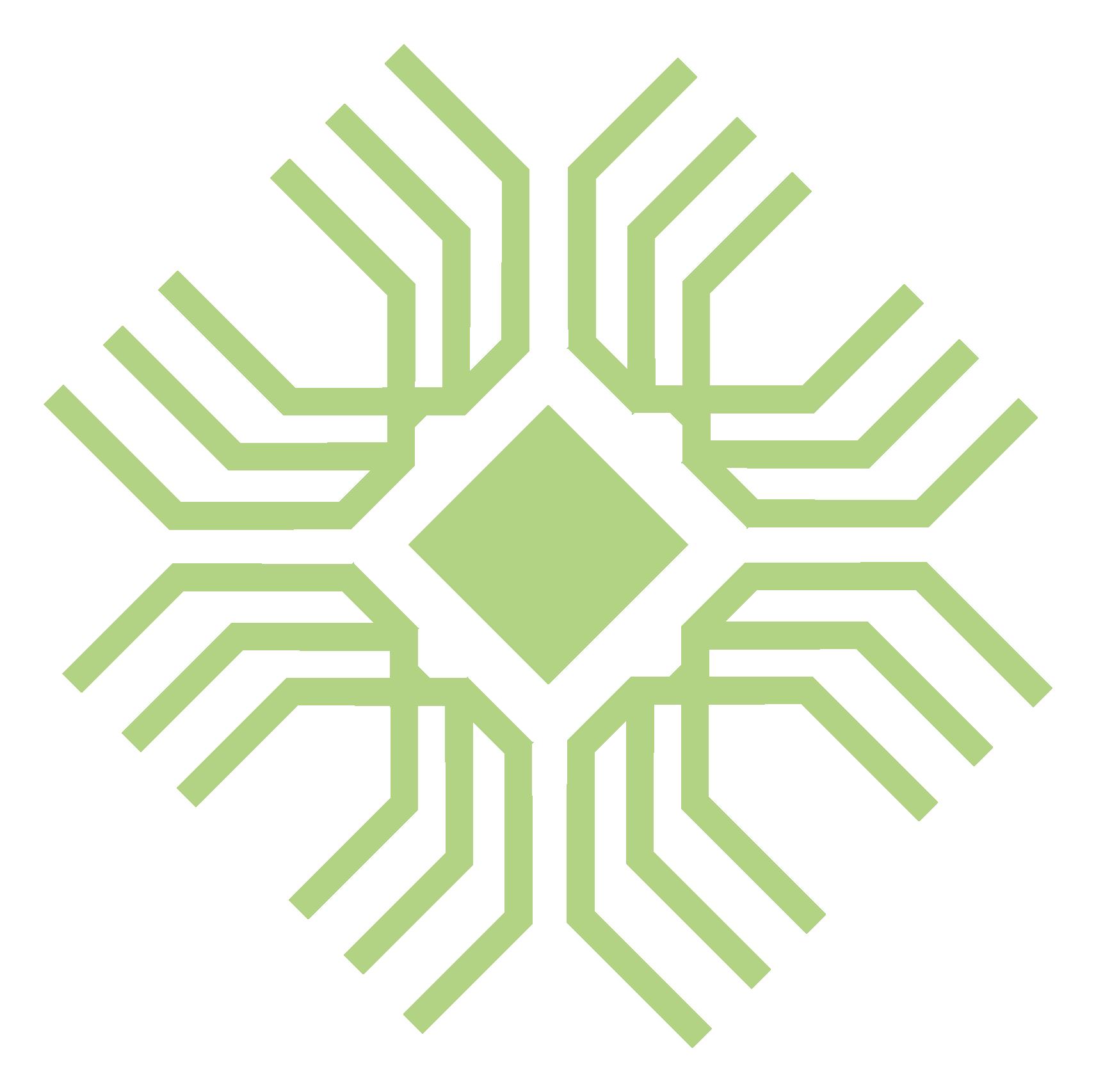 logo-veronica-berni-11